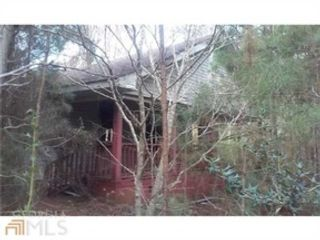3 BR,  1.00 BTH Ranch style home in Ellenwood