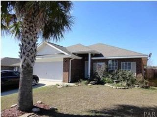 3 BR,  1.00 BTH  Ranch style home in Gainesville