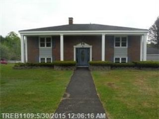 Studio,  0.00 BTH Commercial style home in Knox