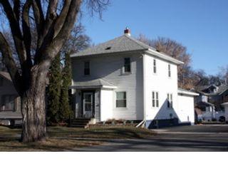 2 BR,  2.50 BTH Ranch style home in Gaffney