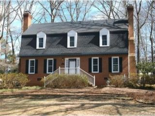 3 BR,  3.00 BTH Single family style home in Lewiston
