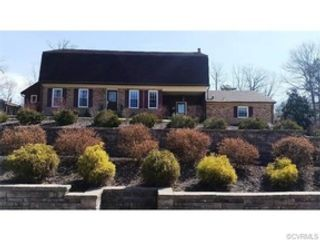 3 BR,  6.00 BTH Single family style home in Lewiston