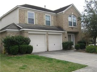 4 BR,  2.00 BTH Traditional style home in Humble