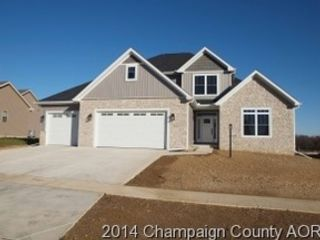 6 BR,  3.00 BTH Single family style home in Elk Rapids