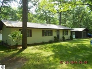 5 BR,  5.50 BTH Single family style home in Tawas City