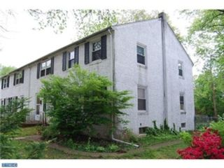Studio,  0.00 BTH Commercial style home in Au Gres