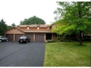 3 BR,  2.50 BTH Bungalow cottag style home in Oak Lawn
