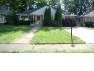 3 BR,  3.50 BTH Traditional style home in Naperville