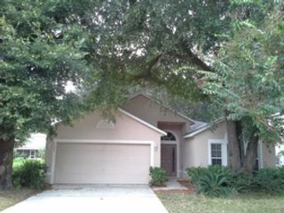 5 BR,  3.00 BTH Manufactured ho style home in Fruitland Park