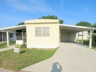 2 BR,  1.00 BTH  Manufactured ho style home in Orlando