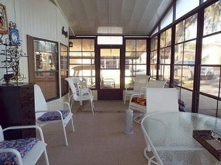 2 BR,  2.00 BTH Manufactured ho style home in Sebring