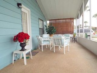 3 BR,  3.00 BTH  Manufactured ho style home in Kissimmee