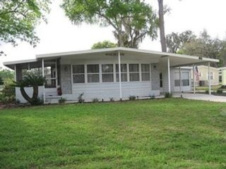 2 BR,  2.00 BTH  Manufactured ho style home in Kissimmee