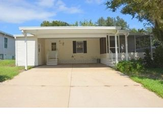 3 BR,  2.00 BTH Manufactured ho style home in Elkton