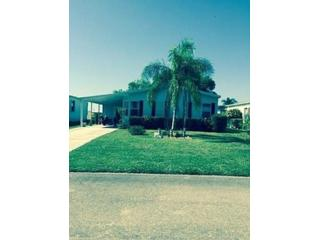 4 BR,  2.00 BTH  Manufactured ho style home in Kissimmee