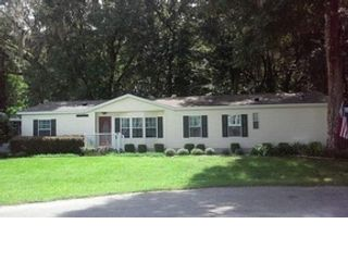 3 BR,  2.00 BTH  Single family style home in Ocala