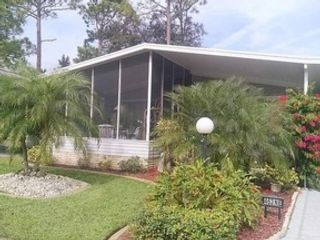 2 BR,  2.00 BTH  Single family style home in Lake Wales