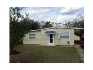 3 BR,  2.00 BTH  Manufactured ho style home in Leesburg