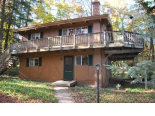 3 BR,  2.00 BTH Manufactured ho style home in Ocala
