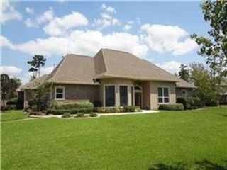 2 BR,  2.00 BTH  Single family style home in Kissimmee