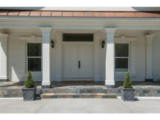 2 BR,  2.00 BTH Ranch style home in Higgins Lake