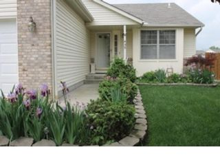 3 BR,  2.00 BTH Contemporary style home in Knoxville