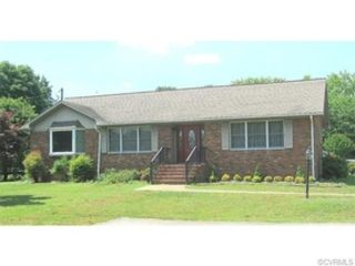 4 BR,  3.00 BTH Single family style home in Lancaster