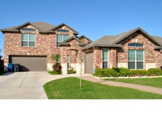 4 BR,  3.00 BTH Traditional style home in Corpus Christi