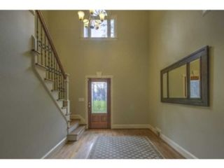 4 BR,  4.50 BTH  Traditional style home in Atlanta