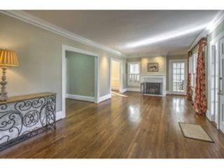 6 BR,  4.50 BTH  Traditional style home in Atlanta