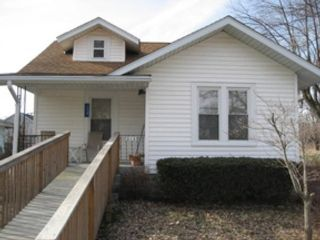 2 BR,  2.00 BTH  Single family style home in Calverton