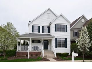 4 BR,  5.50 BTH  Traditional style home in Wayne