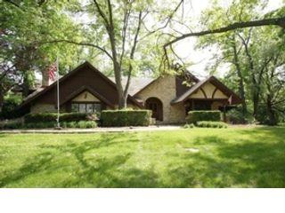 4 BR,  2.50 BTH Single family style home in Batavia