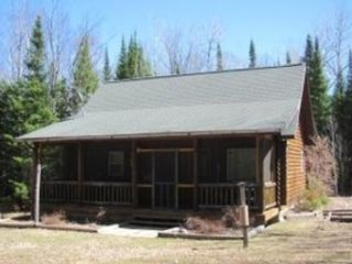 Studio,  0.00 BTH  Land style home in Monroe