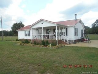 3 BR,  2.00 BTH Single family style home in Indian River