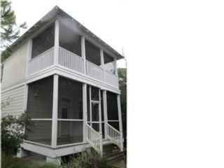 3 BR,  2.00 BTH Single family style home in Guilford