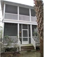 Studio,  0.00 BTH Land style home in Falmouth