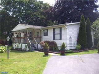 4 BR,  4.00 BTH  Single family style home in Bethlehem