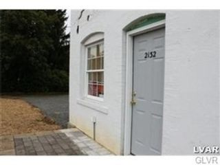 2 BR,  1.50 BTH Single family style home in Hellertown