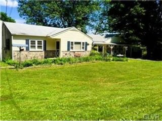 Studio,  0.00 BTH  Single family style home in Coopersburg