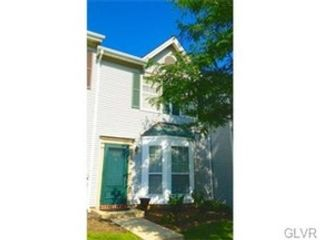 4 BR,  4.50 BTH Single family style home in Hellertown