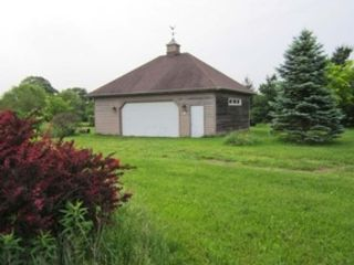 Studio,  0.00 BTH Land style home in Lancaster