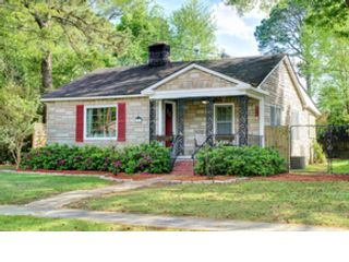 5 BR,  4.50 BTH Traditional style home in McDonough