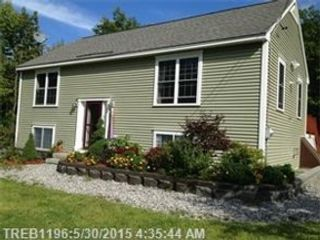 3 BR,  1.00 BTH Ranch style home in Clare