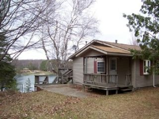 1 BR,  1.00 BTH Land style home in Clare