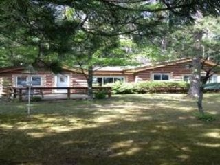 5 BR,  3.00 BTH Single family style home in Lewiston