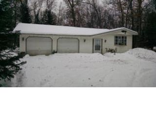 3 BR,  2.00 BTH Single family style home in Lewiston