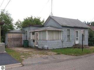 3 BR,  2.00 BTH Ranch style home in Sterling