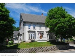3 BR,  2.00 BTH Single family style home in Saint Helen