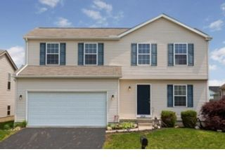 3 BR,  2.00 BTH Single family style home in Worthington